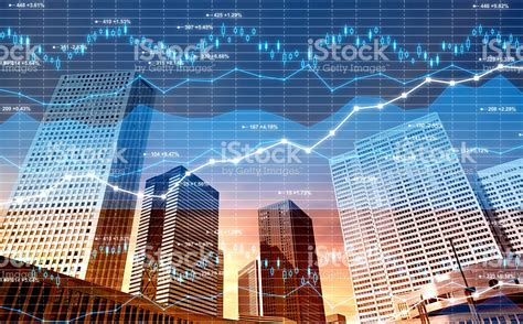bid stock business district stock market and finance data on city