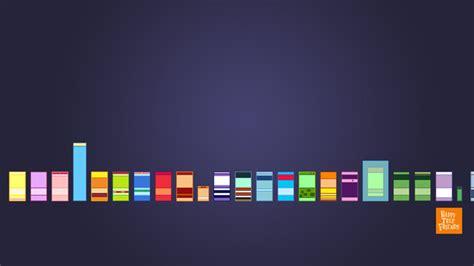 minimalist gaming wallpaper  wallpapersafari