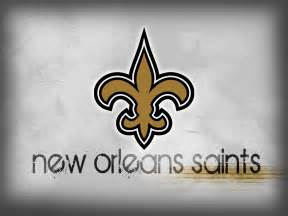 new orleans sanits new orleans saints drew brees image football