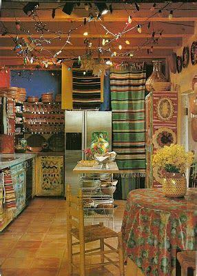Best 20  Hacienda Kitchen ideas on Pinterest   Mexican