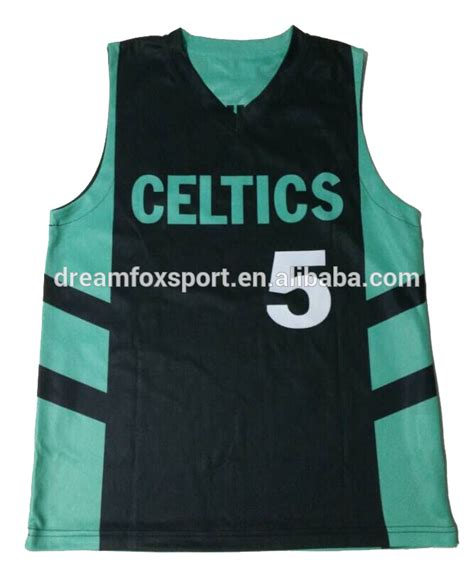 barcelona basketball jersey latest sportswear sublimation barcelona basketball jersey