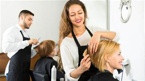 How Much Should You Tip Your Hair Dresser by A Guide To Tipping What To Give Your Hairdresser