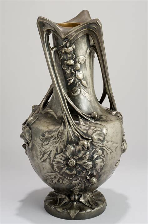 pewter floor vases 17 best images about pretty without flowers on