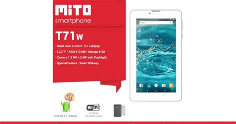 Tablet Mito Wifi Only firmware mito t71w tablet wifi only official spd pac file