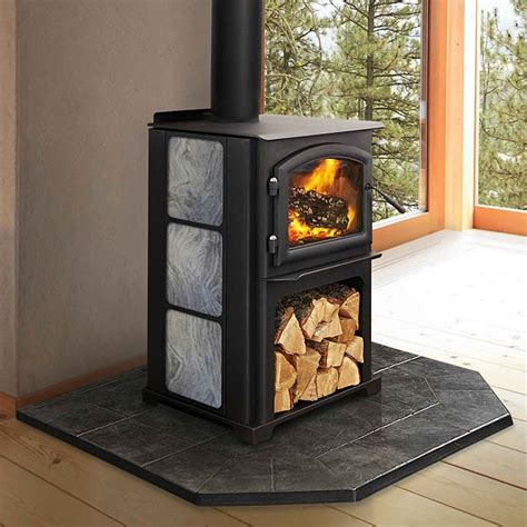 quadra wood stoves al beyers indoor comfort systems