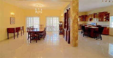 5 bedroom home for sale in negril estates jamaica 7th 5 bedroom home for sale happy bay st martin 7th heaven