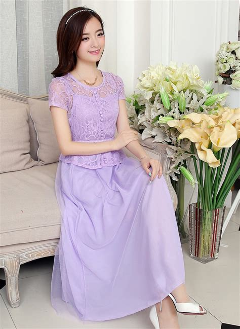 Jual Murah Dress Dress model dress brokat terbaru hairstyle gallery