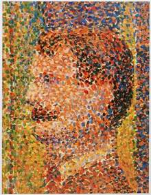 pointillism crayola com