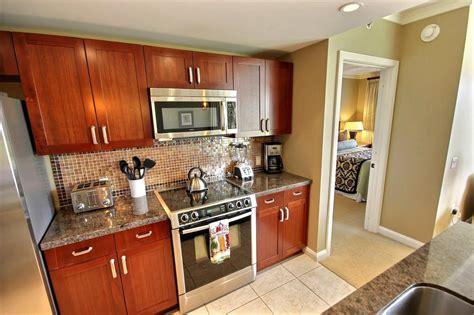 gourmet kitchen islands 100 gourmet kitchen islands hgtv rustic kitchen