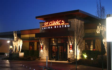 pf chang s plymouth meeting mall plymouth meeting mall preit