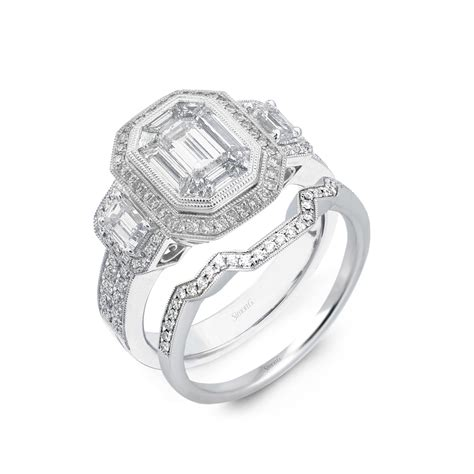wedding engagement rings wedding ideas and wedding