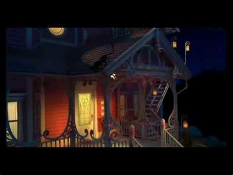coraline e la porta magica trailer coraline e la porta magica trailer italiano