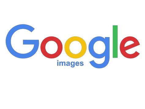 google images httpimagesgooglecom google images