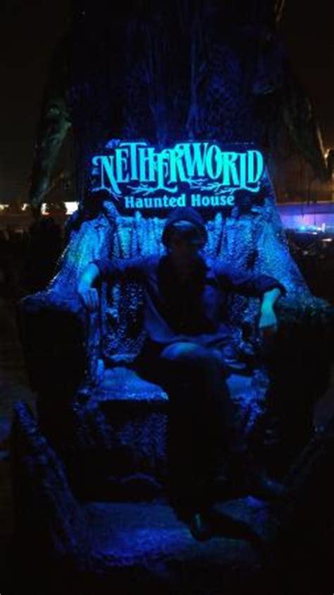 netherworld haunted house norcross ga netherworld haunted house norcross aktuelle 2018 lohnt es sich