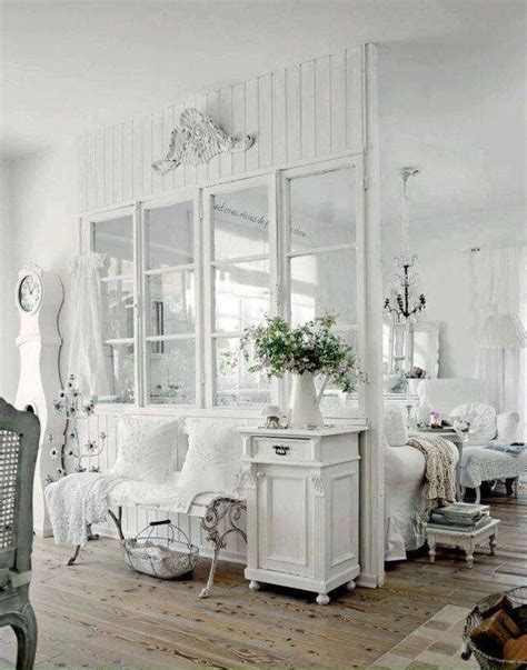 Cottage Decor 5730 by Whites Home Inspiration Shabby Room And
