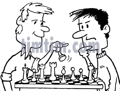 totally non crappy coloring book illustrated with crappy pictures books free drawing of chess bw from the category cards