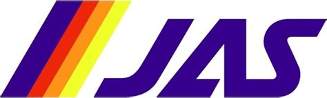 logo design for jas jas anz free vector download 6 free vector for