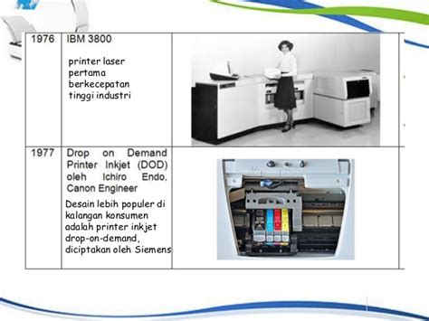 Tinta Padat U Kaligrafi 1pcs julita 222010006 presentasi tugas besar manajemen teknologi printer