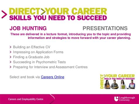 Psychometric Test For Mba Students by 2013 Sbe C Vs For Mba Students