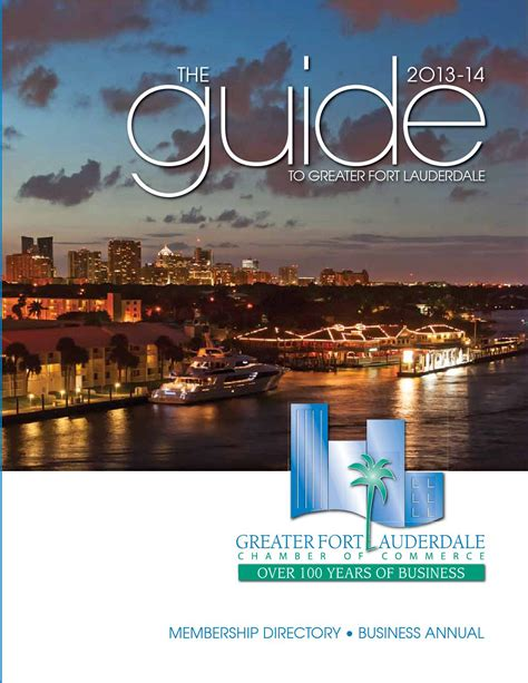 michael w ford pdf ftl chamber guide 2013 14 by rick gomez issuu