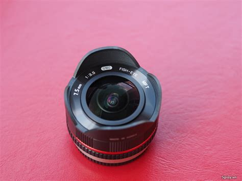 Olympus Lens Es M 25mm F1 8 G m 225 y m43 olympus e pm2 olympus 25mm f1 8 bower fisheye 7