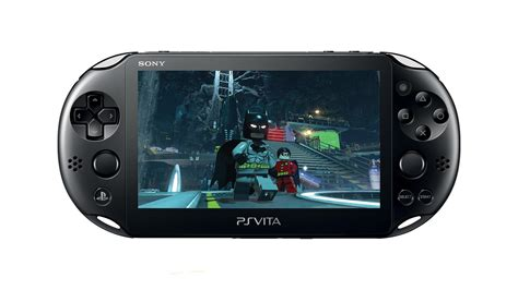 Ps Vita Playstation Vita by Sony Has More Playstation Vita Planned Just Not A Lot