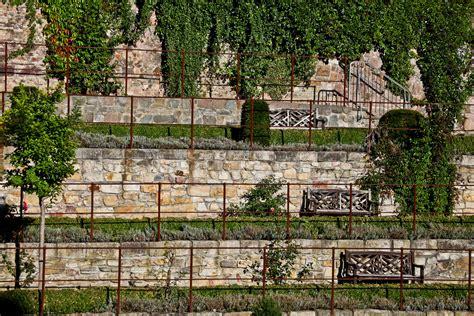 Garten Kaufen Torgau by Rosengarten Am Schlo 223 In Torgau Foto Bild Landschaft
