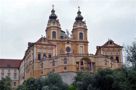 the baroque baroque architecture in central europe 92 best baroque outside italy images on pinterest