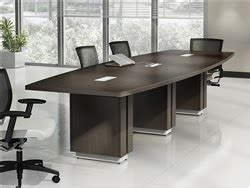 Zira Boardroom Table The Office Furniture At Officeanything December 2013