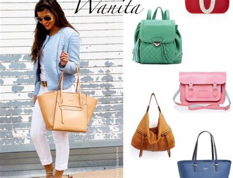 Handbag Anc2115 New Arrival Maret bag collections launched butik shop tas