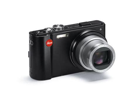 visuellegedanken de 187 187 leica kompaktkamera leica v 20