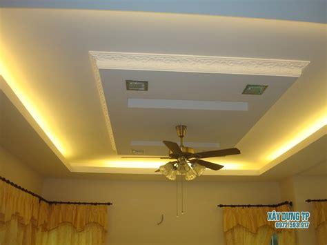 home lighting design 2015 100 mẫu trần thạch cao ph 242 ng kh 225 ch đẹp theo xu hướng thiết