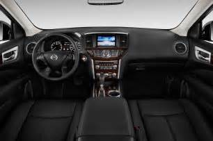 Nissan Cvt Transmission Review Reviews On Cvt Nissan Pathfinder 2015 Transmission Autos