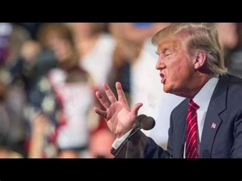donald trump number hear donald trump s response to cell phone number re