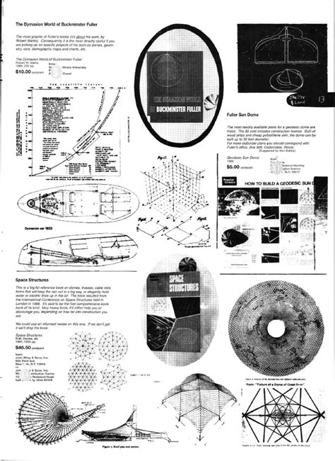 jobs layout design 13 best whole earth catalog images on pinterest earth