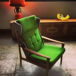 mid century armchair melbourne 38 best mid century furniture images on mid