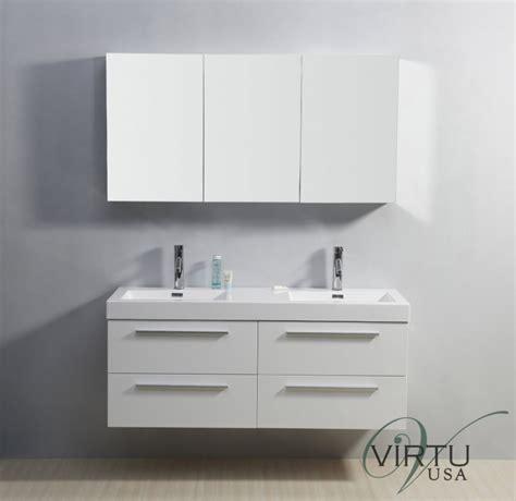 Bathroom Vanity Drawers Bathroom Vanities With Drawers Excellent Blue Bathroom Vanities With Drawers Photo Eyagci