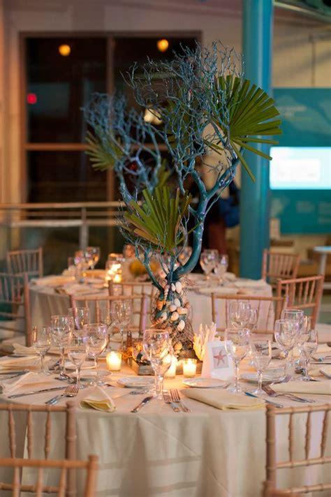 25 best ideas about sea wedding theme on nautical wedding theme wedding