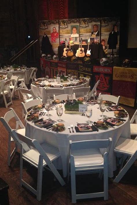 Wedding Venues Lincoln Ne by Rococo Theatre Weddings Get Prices For Wedding Venues In
