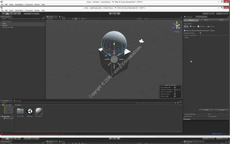 game design master udemy become a game designer the complete master series