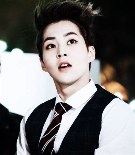 exo xiumin 1000 images about exo xiumin on pinterest incheon