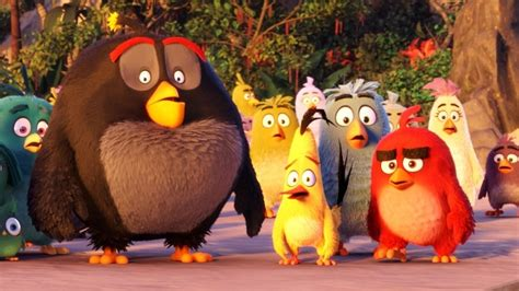 pictures photos from the angry birds movie 2016 imdb new trailer of the angry birds movie teaser trailer