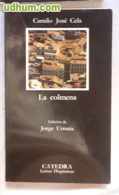 la celestina letras hispanicas coleccion catedra letras hispanicas