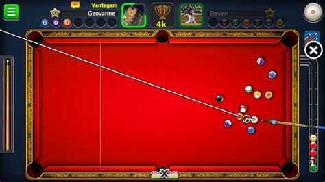 8 pool hack apk 8 pool v3 12 1 android apk hack mod