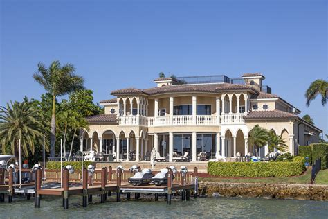 Boca Raton Luxury Homes Luxury Living In Boca Raton Fl Boca Raton Luxury Homes