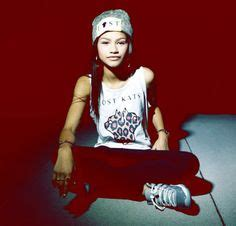Hoodie Swag It Out 1000 images about zendaya on zendaya coleman