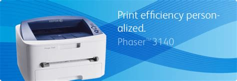 reset xerox 3155 phaser 3140 3155 print efficiency personalized
