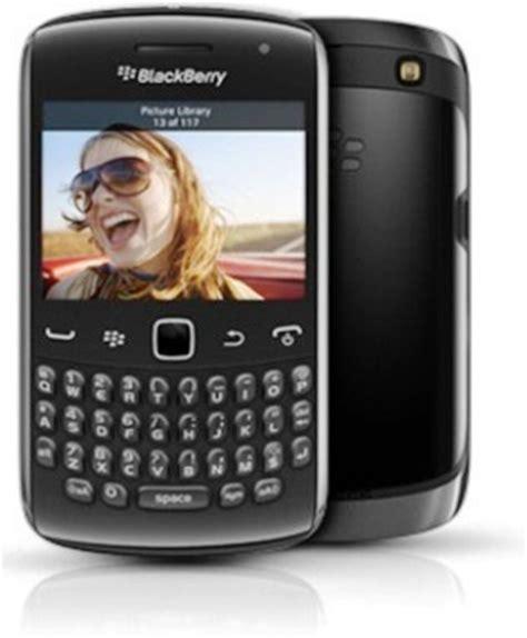reset ulang blackberry 9360 blackberry curve 9360 backup software download