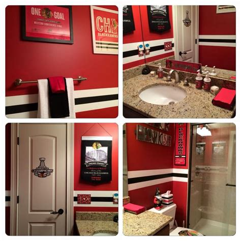 sports bathroom accessories 1000 ideas about baseball bathroom on