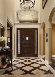 home and decor tile pin by ashley g jolly on amethyst pinterest